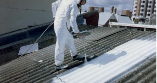 asbestos_roof_spraying