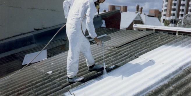 asbestos_roof_spraying