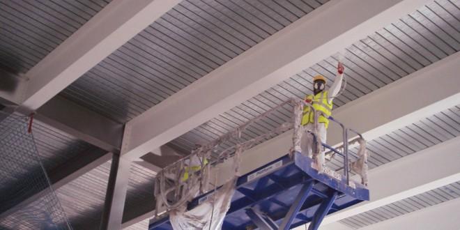 www.firecontractor.co.uk 2