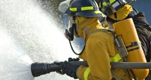 FireSafetyFiremanpic2