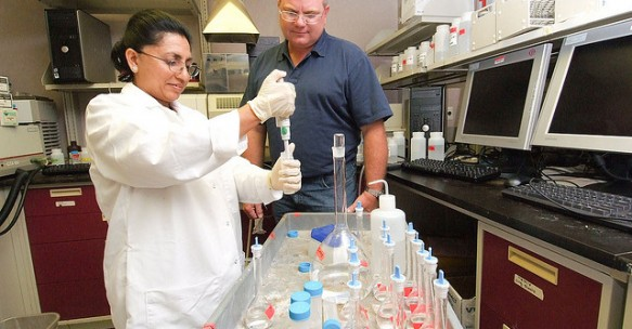 Fort-Monmouth-Environmental-Testing-Laboratory-New-Jersey-USA-c-US-Army-Environmental-Command-583x304