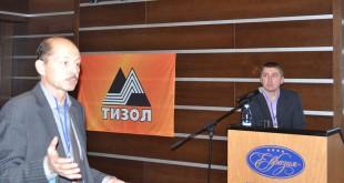 Сергей Рябов: «Российскому рынку огнезащиты не догнать зарубежный»