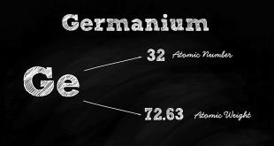 Германен_огнепортал