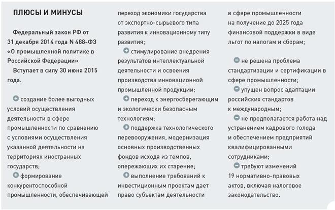 Статья про Казань 3