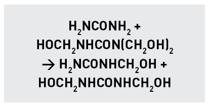 Разработка формула 1