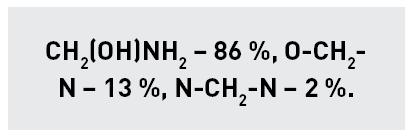 Разработка формула 2