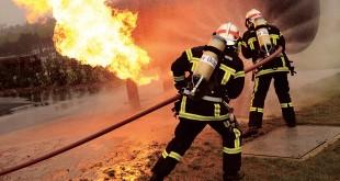 Прометей огне статья