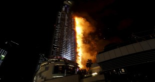 1200x630_320107_huge-fire-engulfs-dubai-hotel-ahead-o