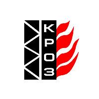 logo_kroz