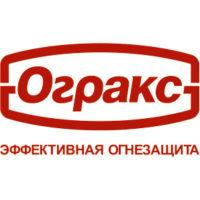 лого_огракс