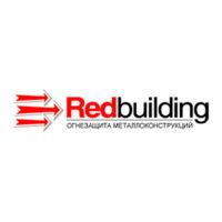 redbuild