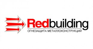 redbuild_pressreleases