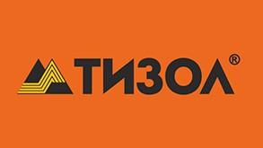 tizol_logo