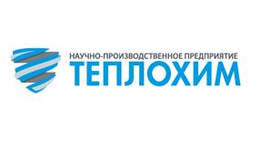 logo_teplohim300х220.png