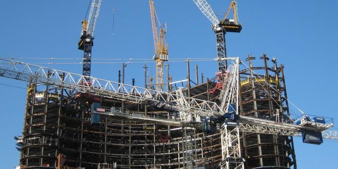 16-Major-Construction