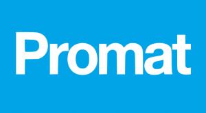 promat_logo-300x181
