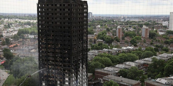 Grenfell-Tower-1200x565