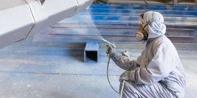 Anti-Corrosion-Coating-Market