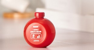 Xiaomi-emergency-fire-extinguishing-bottle